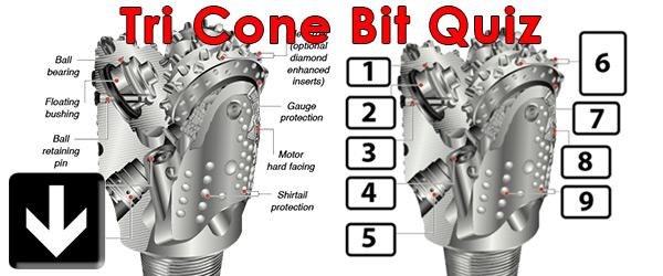 Bit-Component-quiz-cover-web
