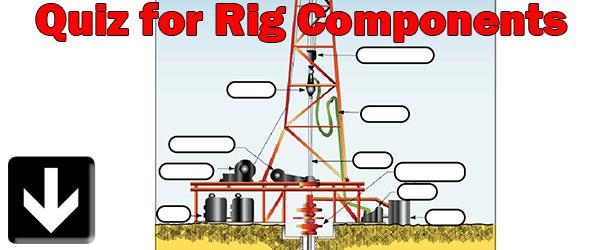 rig-component-quiz-cover